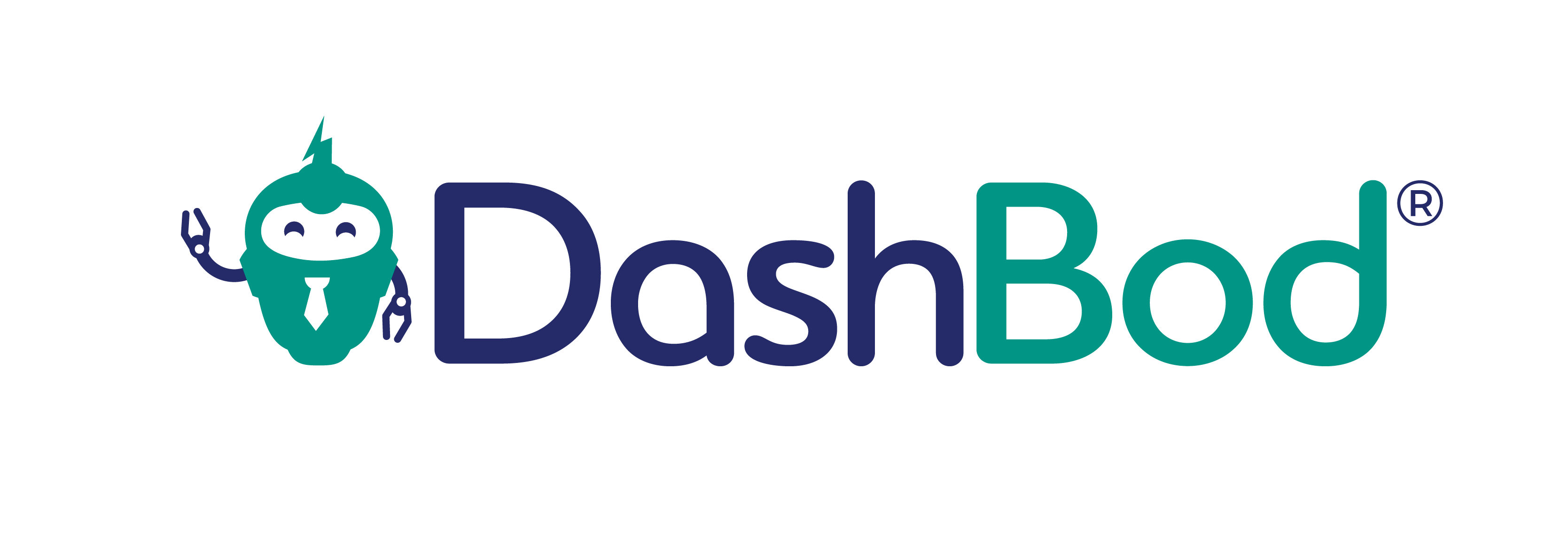 DashBod
